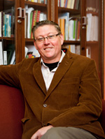 Professor Russell Kaschula